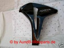 CBR 1000 RR SC59 2008-2011 Seitenverkleidung NEU/Side Fairing NEW original Honda