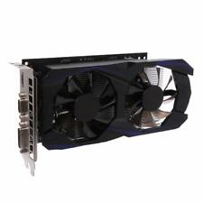 GTX960 4GB DDR5 128Bit Gaming Graphics Card With HDMI VGA DVI for Computer