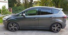 Ford C-Max, Aut.,VOLL, WIE NEU, Xenon, 18 Zoll, 7 Jahre Garantie!