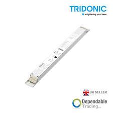 Tridonic PCA 2x14/24w T5 Eco lp II Balasto (Nuevo Eco) (Tridonic 22185095)