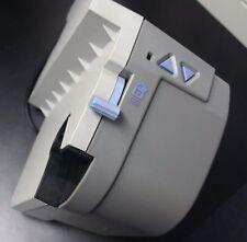 HP DJ 5000 5500 Take Up Reel Motor, Left n Right Holder 6087Z C6090-60182 60183