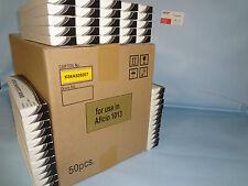 50 DRUM KIT RICOH MP301 MP301SPF MP 301SPF D127-2110 D1272110 SAVIN LANIER
