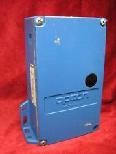 Opcon  Modulator / Demodulator for Opcon 70-series.Sensor 8170A-6501 101163