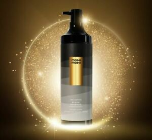 Modamoda Prochange Black  Shampoo Hair loss 300g(shipment: After 30/Sep Korea)