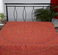 Animal Print 100% Cotton Bedding Sheets