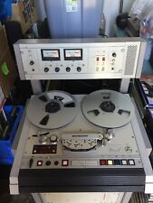 OTARI MTR-10 MkII TAPE RECORDER REEL TO REEL