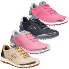 ECCO Damen-Golfbekleidung