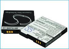 NEW Battery for ZTE A34 A39 C300 Li3706T42P3h383857 Li-ion UK Stock