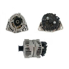 Fits OPEL Astra F 2.0 DTI Alternator 1999-2000 - 4831UK