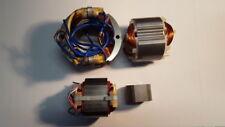 Ricambio Makita 634508-8 STATORE X HM0860C