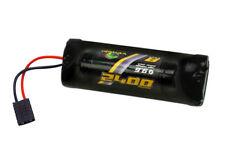 NEW Venom 9.6v 2400mAh 8 Cell NiMH Battery Hump w/ Traxxas Connecter