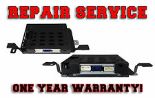 Subaru Harman/Kardon Amplifier OEM REPAIR SERVICE FIX AMP REMAN Legacy Outback