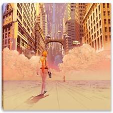 Eric Serra - Fifth Element Soundtrack VINYL LP