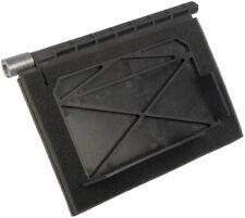 Dorman 902-221 Heater Blend Door Repair Kit  12 Month 12,000 Mile Warranty