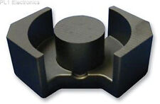 EPCOS - B65887E0000R087 - FERRITE CORE, RM, N87