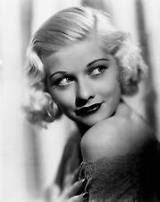 LUCILLE BALL 8X10 GLOSSY PHOTO PICTURE IMAGE #8