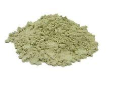 Jalpur - Farine de millet - moulue sur pierre - 100 g
