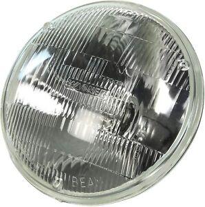 Wagner 5001 Lighting - Exterior - Headlight, High Beam
