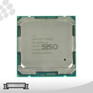 CM8066002031501 INTEL XEON E5-2680V4 14 CORE 2.40GHz 35M 9.6 GT/s 120W PROCESSOR