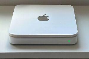 Apple A1409 Airpot Time Capsule 2TB