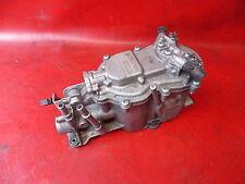 VW Phaeton 3D V10 5,0 TDi 3D0127401B Gehäuse Kraftstofffilter