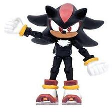 """Sonic The Hedgehog Exclusive Action Figure Shadow The Hedgehog (3.5"""" ) . Toy Pla"""
