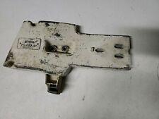 Stihl Ts760 Ts360 Ts400 Ts510 Cut Off Saw Belt Guard Arm Support A511