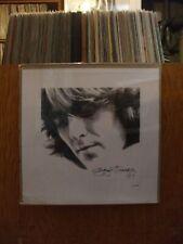 George Harrison Let It Roll giant promo photo 2009 Apple Dark Horse Beatles