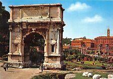 BR21381 Roma Arco di Tito  italy