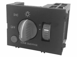 For 1995-2002 GMC C3500HD Fader Control Switch 24144YG 1996 1997 1998 1999 2000