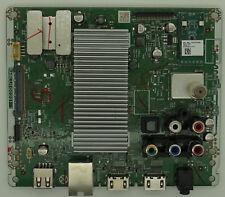 Funai AZLU1MMA-001 Main Board