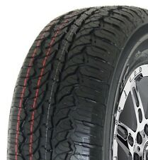 31x10.5R15 109S  Windforce AT All Terrain with white wall 3110515