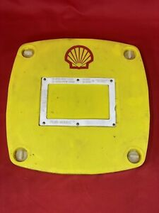 Vintage 16mm SHELL OIL Educational Film APPROACHING SPEED OF SOUND Chuck Yaeger