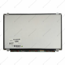 NUOVO ltn156at40-d01 per Dell DP/N 588r0 0588r0 Schermo LCD LED
