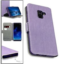 Samsung Galaxy S9 PLUS Retail Box Coverup© Edge Protection Case Clear Gel