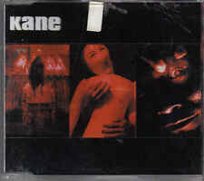 Kane-Isolated cd maxi single