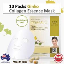 All Types Skin Moisturising Masks