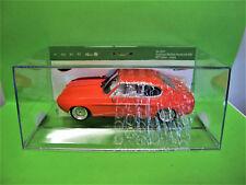 "SRC 1:32  Ford Capri RS Montecarlo 1973  #277  "" Jägermeister ""   Ref.  50307"