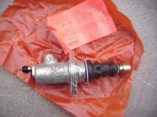 vw type 2 1980+ A.T.E Clutch Slave Cylinder 03.2525-2711.3