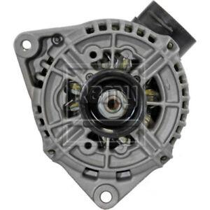 Remanufactured Alternator  Remy  12254