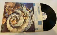 The Moody Blues A Question Of Balance Vinyl Album Record LP Threshold THS 3