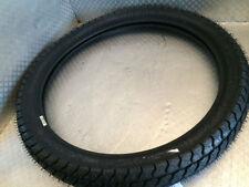 Michelin Kraftrad Reifen, - Felgen & -Zubehör