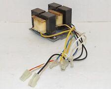 Lance Vend Machine Usi 2051L : Transformer Assembly 115/24v Part# 101657 {P475}