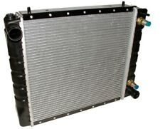 Land Rover Defender, Discovery 1 & Range Rover 200 TDI Radiator - BTP1823S