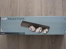 Massive 53103 decken spotlight:ONI ... UVP.:117,00€...Billigste von Deutschland.