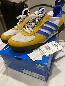 adidas marathon tr Size 9