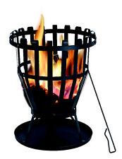 Tepro 1077 Feuerkorb Williston