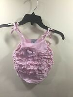 Baby mud pie summer outfit size 1218 months