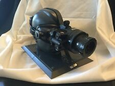 Call Of Duty MW2 Infinity Ward Night Vision Goggles w/Headstand WORKING