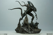 Sideshow Collectibles Aliens Maquette - Alien King Limited Edition statue (1500)